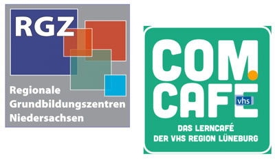 Logo Comcafe